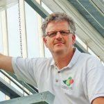 Problemen aardwarmtebron Koekoekspolder opgelost