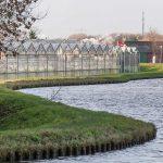 Gezuiverd water grote stap vooruit in duurzaam telen