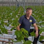 'Bijvoeren van biologische bestrijders is logisch'