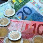 Banken loodsen glastuinders naar betere tijden
