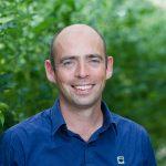 Innovatiemakelaars TKI ondersteunen tuinbouwondernemers