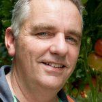 'Uitbreiding vanwege enthousiasme over hybride belichting'