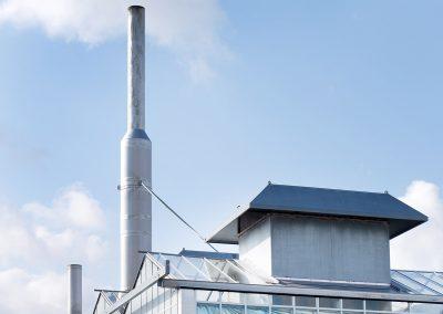 Draagvlak vergroten voor behoud lage tarief energiebelasting