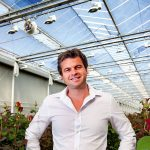'Meer biologisch telen geeft helaas nieuwe problemen'