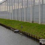 'Veel bereikt, maar waterkwaliteit blijft achter bij verwachting'