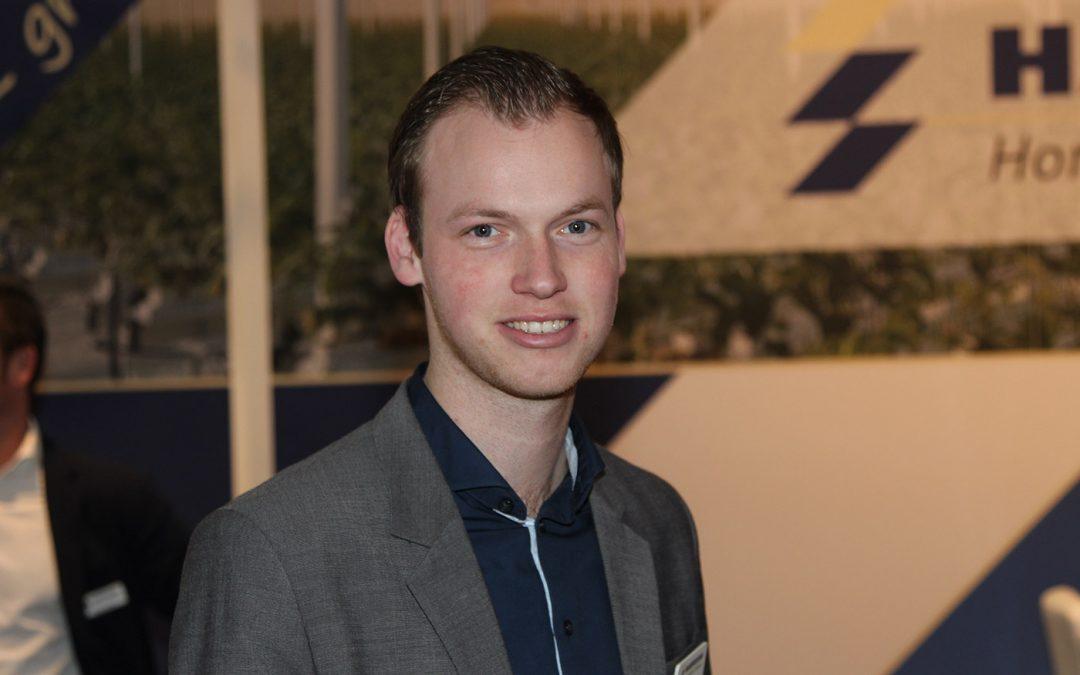 Tuinbouw Jongeren Oostland groeit sterk in krimpende markt