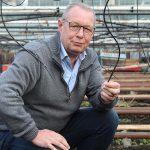 'Watermanagement is op ons bedrijf betrekkelijk eenvoudig'