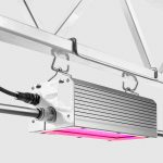 Oreon presenteert nieuwe LED-armatuur