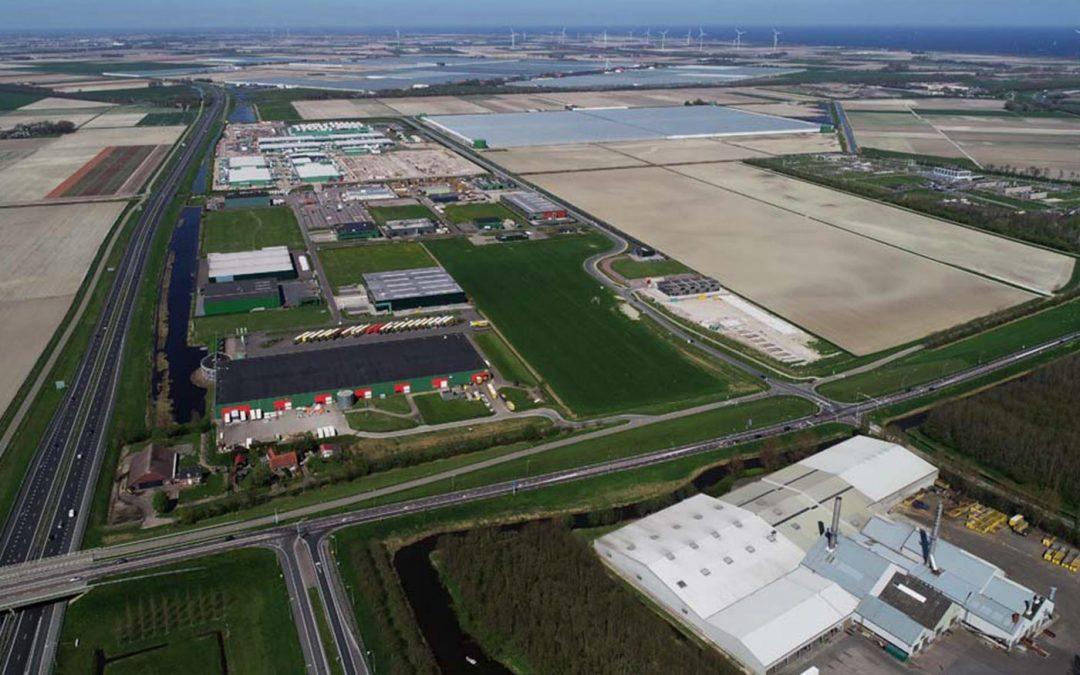 Plannen voor uitbreiding Agriport A7 stuiten op weerstand