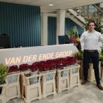 Succes overdondert initiatiefnemer FlowerBoostChallenge