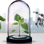 Japans technologiebedrijf investeert in kassenbouwer Certhon
