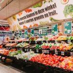 Consumenten betalen niet méér voor groenten door corona