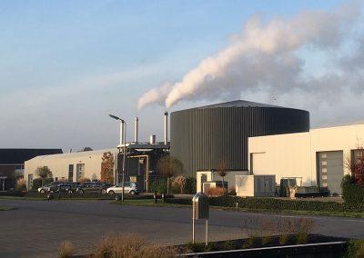 'Deze crisis is perfect moment om energiestrategie te herijken'