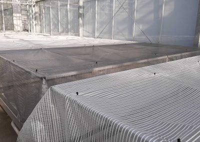 Onderzoek naar effect van materialen met hoge Hortiscatter
