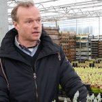 'Coronacrisis zet noodzaak van automatisering op scherp'