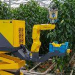 Europees netwerk voor effectievere roboticatechnieken
