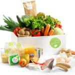 Leverancier verspakketten verdubbelt omzet door coronacrisis