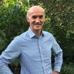Mark-Jan Terwindt nieuwe directeur The Greenery Growers