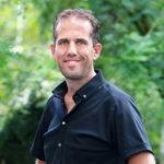 Robert Solleveld nieuwe projectleider Het Nieuwe Telen