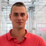 'Centrum moet uitgroeien tot hotspot voor zachtfruitsector'