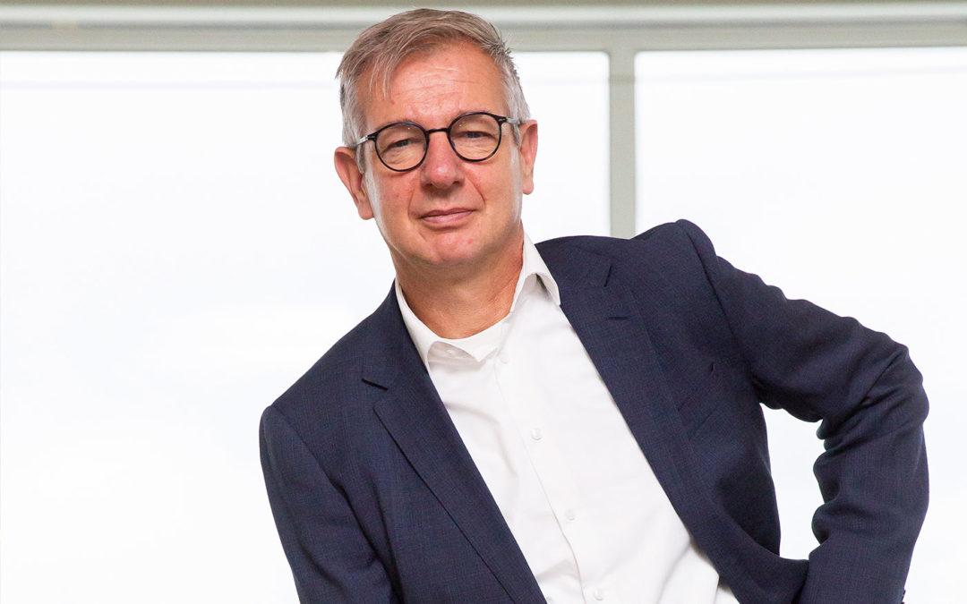 'Kas bouwen of bedrijf opzetten in buitenland is nu makkelijker'