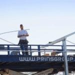 Investeringsmaatschappij betreedt Nederlandse tuinbouwsector