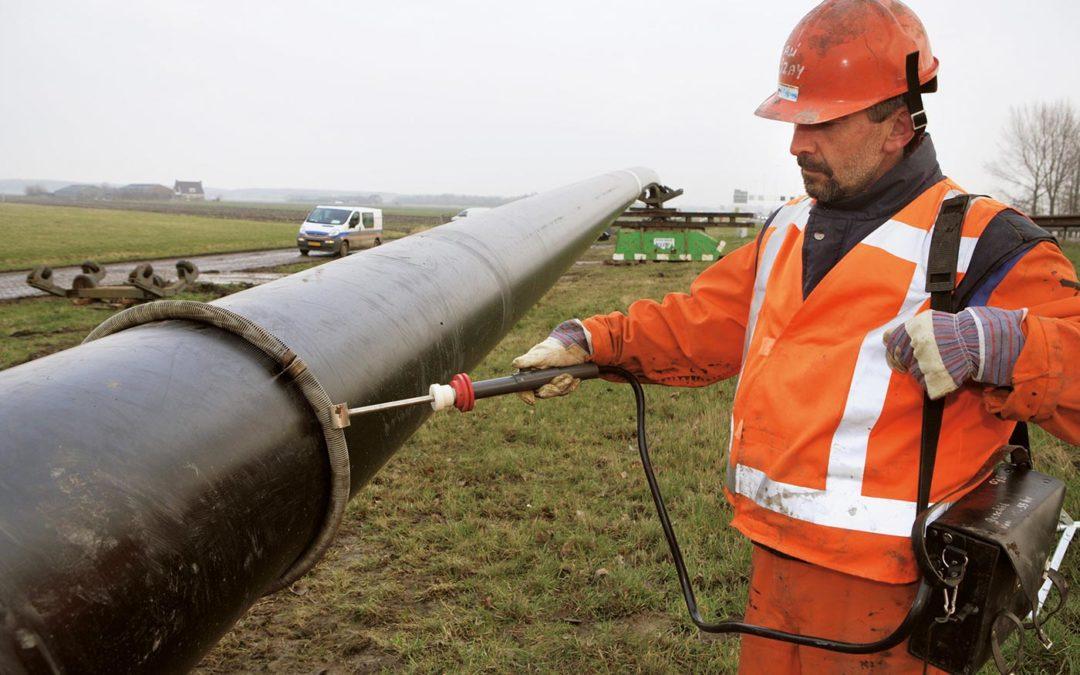 'Zeker stellen van CO2 voor glastuinbouw is nu cruciaal'