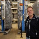 'Gezien de gasprijzen, zijn WKK's komende tien jaar wijze keuze'
