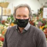 'Na Nederlandse lockdown bestelling bij groothandel opgevoerd'