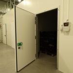 Nieuwe faciliteiten voor bloembollenonderzoek in Bleiswijk