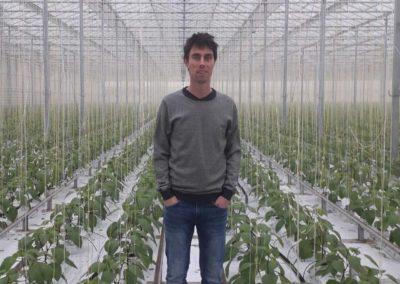 VD Holland koopt perceel van 12 hectare voor uitbreiding