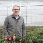 'Met FloriDay is een gedrocht van een systeem in elkaar gezet'