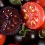 NVWA start met monsters tomaten- en paprikazaden uit import