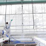 Online tool juiste dosering reinigings- en ontsmettingsmiddel