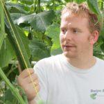 Jan Reijm: 'Dit nieuwe bedrijf past perfect in onze plannen'