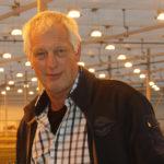 Amigo Plant krijgt aansluiting op warmtenet en breidt verder uit