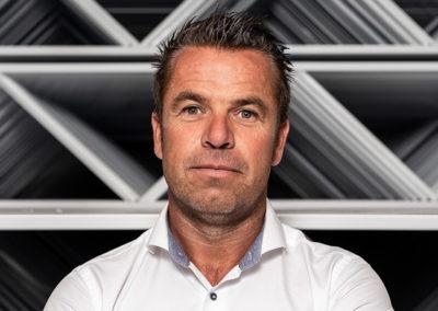 Henk Verbakel nieuw bestuurslid branchevereniging AVAG