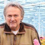 Gerberateler Frans Mans: 'Gelijkmatig klimaat tegen lage kosten'
