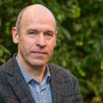Jean Aerts: 'Van de tuinders is straks 75% vergunningsplichtig
