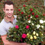 'Nieuwbouw moet vooral kwaliteitswinst in de zomer opleveren'