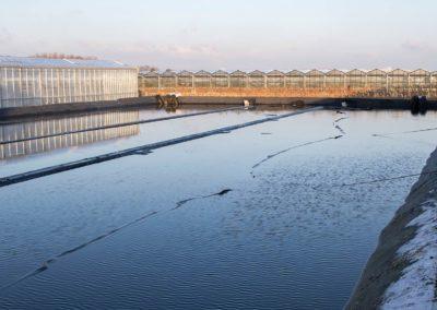 Westland maakt binnenkort keuzes in gietwatervoorziening