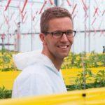 'Tomatentelers gaan later planten en minder belichten'