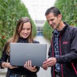 'Door data te koppelen kunnen wij veel beter trends signaleren'